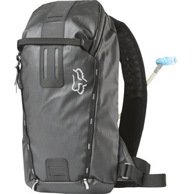 Fox Utility Backpack Small black